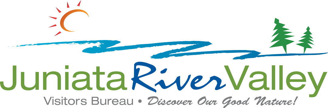 Juniata River Valley Visitors Guide
